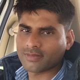 Sanjay from Lucknow | Man | 31 years old | Leo