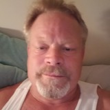 Brian from Diamondhead   Man   57 years old   Aquarius