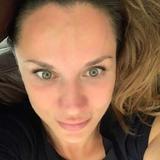Natasha from Ingenio | Woman | 41 years old | Taurus