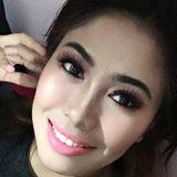 Cendana from Kuching | Woman | 28 years old | Libra
