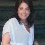 Barbara from Freehold | Woman | 59 years old | Sagittarius