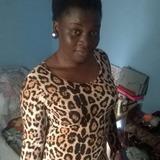 Hannah from Haina   Woman   33 years old   Gemini