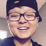 Kj from Anaheim | Woman | 25 years old | Sagittarius