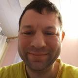 Sparkey from Wauconda | Man | 38 years old | Virgo