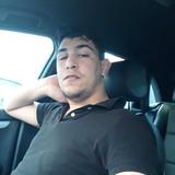 Anass from Majadahonda | Man | 24 years old | Cancer