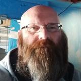 Wmccolxc from Barrhead | Man | 46 years old | Scorpio
