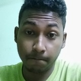 Ananda from Durgapur   Man   22 years old   Leo
