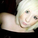 Armida from Mountain Pine | Woman | 24 years old | Virgo