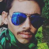 Rajendra from Gondia | Man | 27 years old | Leo