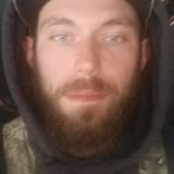 James from Midland | Man | 32 years old | Scorpio