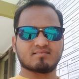 Joab from Jabalpur | Man | 29 years old | Aries