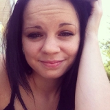 Chelsea from Traverse City | Woman | 27 years old | Pisces