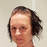 Trish from Rockhampton | Woman | 38 years old | Libra