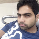 Anuj from Haldwani | Man | 24 years old | Capricorn