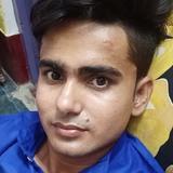Arish from Hardoi   Man   23 years old   Leo