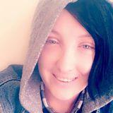 Alisha from Horsham | Woman | 23 years old | Virgo