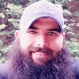 Jerry from Rock Hill | Man | 30 years old | Gemini