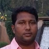 Raja from Puri   Man   41 years old   Gemini