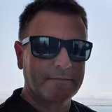Catchmeoutside from Applecross | Man | 41 years old | Virgo