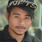 Mechgautoprnjl from Duliagaon | Man | 25 years old | Virgo