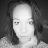 Francinelapo4D from Saint-Denis | Woman | 30 years old | Cancer