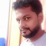 Shatrughna from Badlapur   Man   26 years old   Gemini