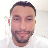 Aguila from Norfolk | Man | 32 years old | Leo