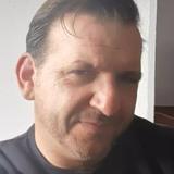 Thorsten from Ahlen   Man   47 years old   Leo