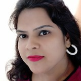Lavy from Raipur | Woman | 33 years old | Aquarius