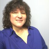 Gwendolen from Loxley | Woman | 51 years old | Libra