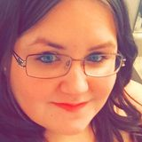 Sarah from Drayton Valley | Woman | 29 years old | Gemini