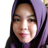 Zila from Johor Bahru   Woman   25 years old   Scorpio