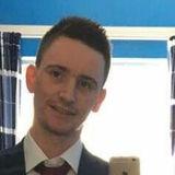 Younglad from Bangor | Man | 27 years old | Taurus