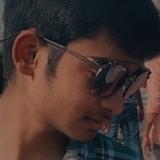 Rohitdancer4Fu from Shamli | Man | 20 years old | Taurus