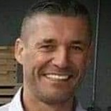 Drn from Queens Village | Man | 46 years old | Sagittarius