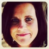 Christy from Burlington | Woman | 46 years old | Libra