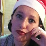 Coralie from Orleans | Woman | 24 years old | Capricorn