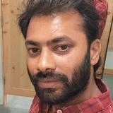 Silambarasanbt from Paramagudi | Man | 31 years old | Gemini