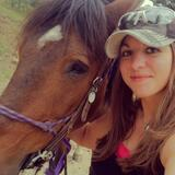 Melody from New Albany | Woman | 24 years old | Scorpio