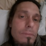 Freakutwo from Peoria   Man   41 years old   Aquarius