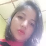 Syngkly from Shillong | Woman | 25 years old | Scorpio