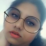Sara from Mumbai | Woman | 20 years old | Taurus