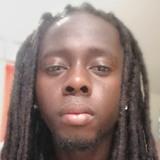 Ledeel from Toulouse | Man | 27 years old | Sagittarius