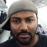 Raj from Bolpur   Man   30 years old   Taurus