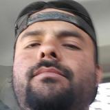 Lobo from Midland | Man | 33 years old | Gemini