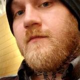 Jake from Davenport   Man   28 years old   Aquarius