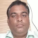 Vijsy from Bhusawal | Man | 42 years old | Libra
