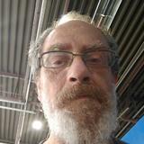 Georgecoffin from Salisbury | Man | 57 years old | Leo