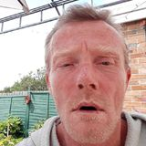 Alfie from Withernsea | Man | 48 years old | Libra
