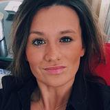 Alex from Lyon | Woman | 30 years old | Gemini